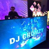 DJ Cromzy - Bringin Down The House Mix