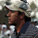 Coach-Gustavo Tella