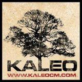 Kaleo College Ministry