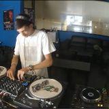 Zeph - 420 HUGE Electro Mix