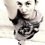 Aisha Serrano