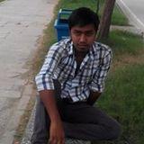 MD Shafiul Alom