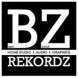 BZ Rekordz