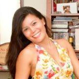 gilda@mixcloud.com