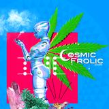 CosmicFrolic.com
