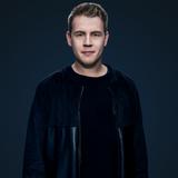 Martin Jensen Radio Show #002 - February 2018