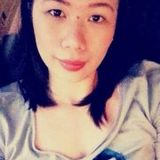 Shayne Lim