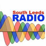 South Leeds Radio