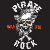 Repriser – Pirate Rock 95,4 FM