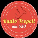 Radio Teopoli