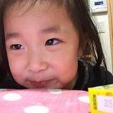 Asami Ueda