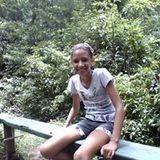 Laurinha Alves