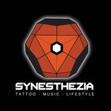 SYNESTHEZIA DJ MIXES