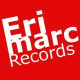 Erimarc Records