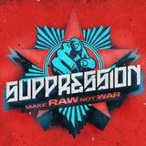 Suppression