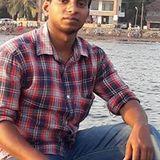 Matin Ali