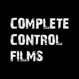 Complete Control Films