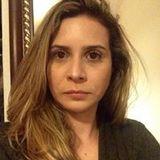 Cybele Freitas