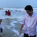 Sajwar Sohail