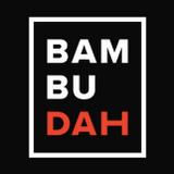 BAM BU DAH Music/Art/Fun Praha