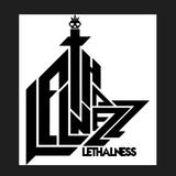 Lethalness