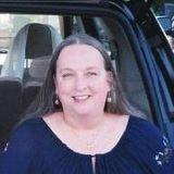 Donna McGill
