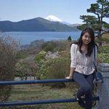 Natsumi Nicole Hirao