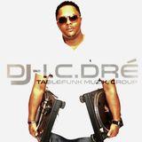 Dj-I.c.Dre