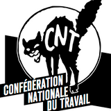 Radio CNT : émission du 3 juillet 2018