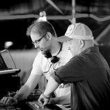 Prieger&Németh @ mr2 Petőfi DJ - mix 04, 2014-06-01