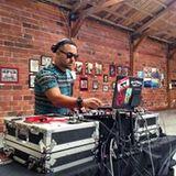 DJ Aztlan