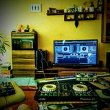 DJ Godi