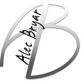 AlecBryar