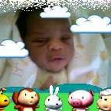 Wenga Rashid