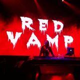 DJ Red Vamp
