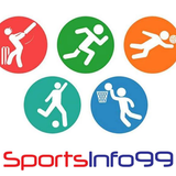 sportsinfo99