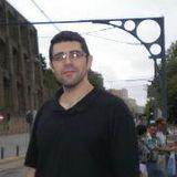 Raul Quiros Lebron
