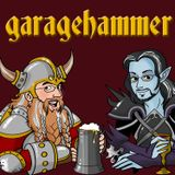 Episode 17 – High Elves (Mounted for Your Protection)