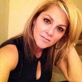 Sandra Goncalves