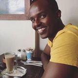 Abdi Cadani