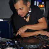 Leo Perez DJ