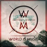 World is Music