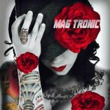 MagTronic Music