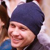 Сергей Конев