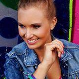 Daria Parowicz