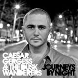 Caesar Gergess