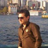 Erhan Cenk Krsn