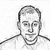 Brian C. Halloran