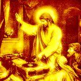 DJ LOVE : Rapture