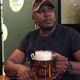 Tshepo Liau
